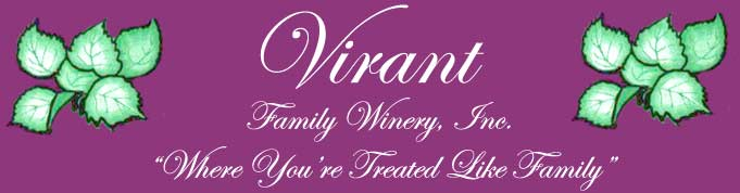 Thank you for visiting our online wines website
